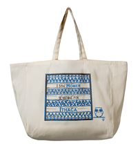 Beach Bag Ithaca