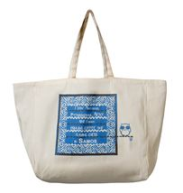 Beach Bag Samos