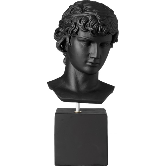 Antinous Extra Large