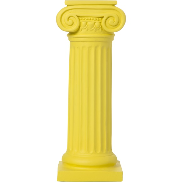 Kallias Candlestick