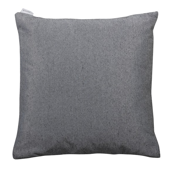 Cushion Cover Geometric 45x45cm