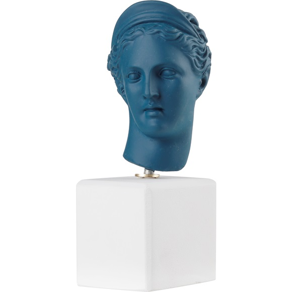 Artemis Head Small