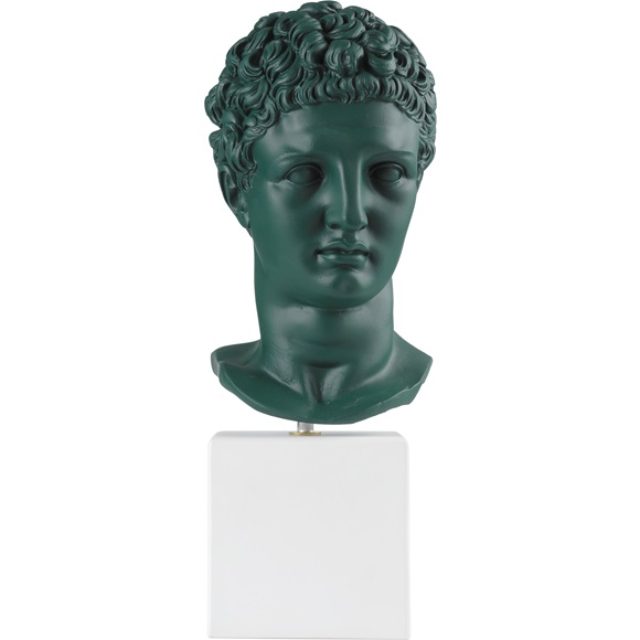 Hermes Head Extra Large