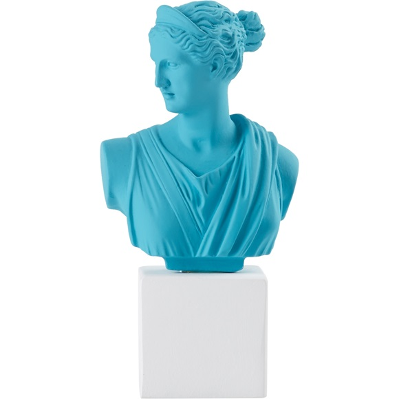 Artemis Bust Medium