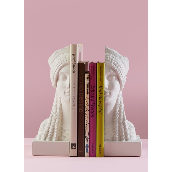 Bookend Kore Set/2